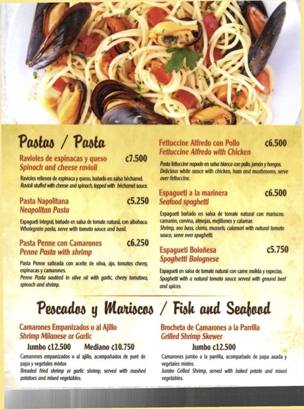 menu-restaurante-kiantis-la-rivera-belen-heredia-costa-rica-4