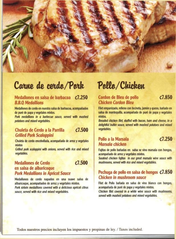 menu-restaurante-kiantis-la-rivera-belen-heredia-costa-rica-6