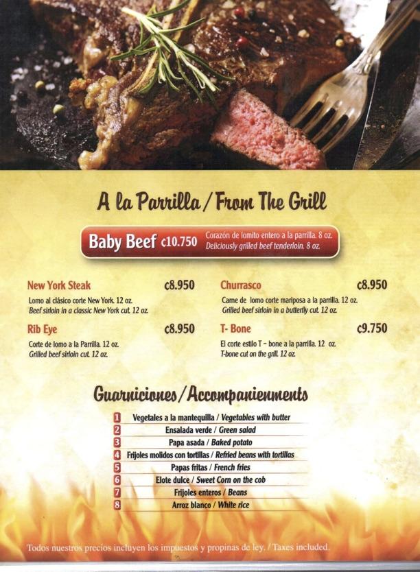 menu-restaurante-kiantis-la-rivera-belen-heredia-costa-rica-8