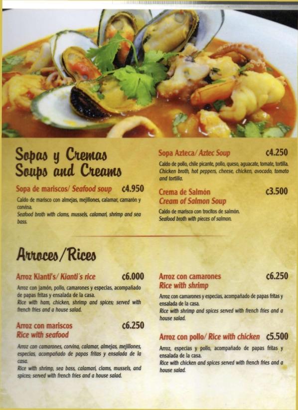 menu-restaurante-kiantis-la-rivera-belen-heredia-costa-rica-2