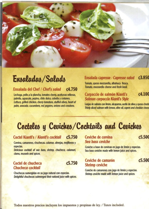 menu-restaurante-kiantis-la-rivera-belen-heredia-costa-rica-3