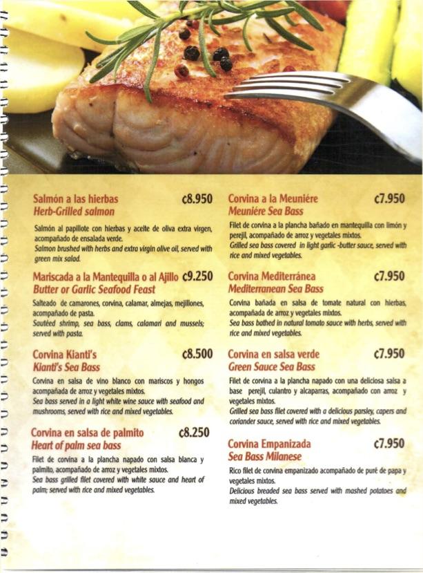 menu-restaurante-kiantis-la-rivera-belen-heredia-costa-rica-5