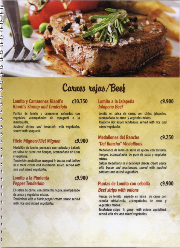 menu-restaurante-kiantis-la-rivera-belen-heredia-costa-rica-7
